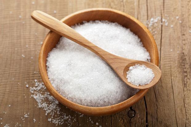 Occhio a sale zuccheri e grassi